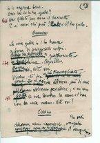 manoscrittomoderno/ARC5IC1/BNCR_DAN15547_062