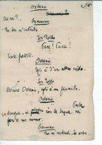 manoscrittomoderno/ARC5IC1/BNCR_DAN15550_065