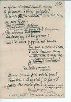 manoscrittomoderno/ARC5IC1/BNCR_DAN15552_067