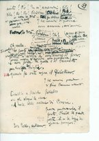 manoscrittomoderno/ARC5IC1/BNCR_DAN15553_068