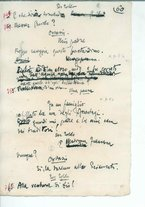 manoscrittomoderno/ARC5IC1/BNCR_DAN15554_069