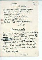 manoscrittomoderno/ARC5IC1/BNCR_DAN15555_070