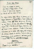 manoscrittomoderno/ARC5IC1/BNCR_DAN15556_071