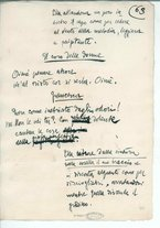 manoscrittomoderno/ARC5IC1/BNCR_DAN15557_072