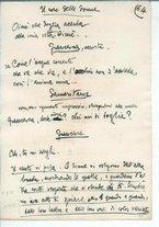 manoscrittomoderno/ARC5IC1/BNCR_DAN15558_073