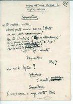 manoscrittomoderno/ARC5IC1/BNCR_DAN15559_074