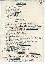 manoscrittomoderno/ARC5IC1/BNCR_DAN15562_077