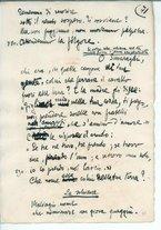 manoscrittomoderno/ARC5IC1/BNCR_DAN15565_080