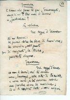 manoscrittomoderno/ARC5IC1/BNCR_DAN15566_081
