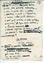 manoscrittomoderno/ARC5IC1/BNCR_DAN15567_082