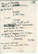 manoscrittomoderno/ARC5IC1/BNCR_DAN15568_083