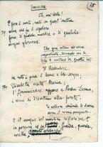 manoscrittomoderno/ARC5IC1/BNCR_DAN15569_084