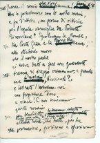 manoscrittomoderno/ARC5IC1/BNCR_DAN15570_085