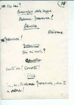 manoscrittomoderno/ARC5IC1/BNCR_DAN15572_087