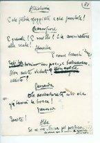 manoscrittomoderno/ARC5IC1/BNCR_DAN15575_090