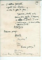 manoscrittomoderno/ARC5IC1/BNCR_DAN15577_092