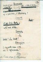 manoscrittomoderno/ARC5IC1/BNCR_DAN15578_093
