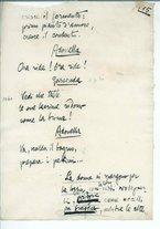 manoscrittomoderno/ARC5IC1/BNCR_DAN15579_094