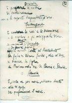 manoscrittomoderno/ARC5IC1/BNCR_DAN15581_096