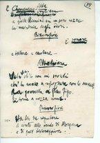 manoscrittomoderno/ARC5IC1/BNCR_DAN15582_097