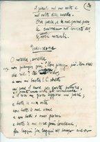 manoscrittomoderno/ARC5IC1/BNCR_DAN15584_099