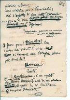 manoscrittomoderno/ARC5IC1/BNCR_DAN15606_121
