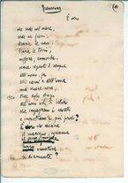 manoscrittomoderno/ARC5IC1/BNCR_DAN15607_122