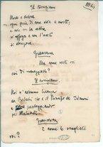 manoscrittomoderno/ARC5IC1/BNCR_DAN15608_123