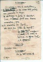 manoscrittomoderno/ARC5IC1/BNCR_DAN15609_124