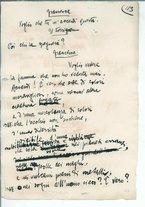 manoscrittomoderno/ARC5IC1/BNCR_DAN15610_125