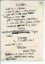manoscrittomoderno/ARC5IC1/BNCR_DAN15611_126