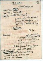 manoscrittomoderno/ARC5IC1/BNCR_DAN15612_127