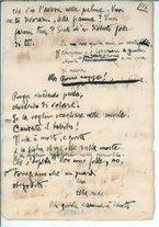 manoscrittomoderno/ARC5IC1/BNCR_DAN15613_128