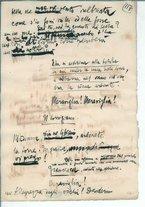 manoscrittomoderno/ARC5IC1/BNCR_DAN15614_129