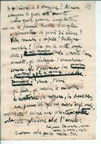 manoscrittomoderno/ARC5IC1/BNCR_DAN15615_130