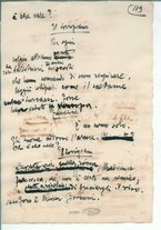 manoscrittomoderno/ARC5IC1/BNCR_DAN15616_131