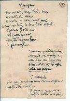 manoscrittomoderno/ARC5IC1/BNCR_DAN15618_133