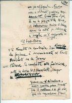 manoscrittomoderno/ARC5IC1/BNCR_DAN15619_134