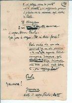 manoscrittomoderno/ARC5IC1/BNCR_DAN15620_135