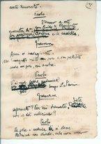 manoscrittomoderno/ARC5IC1/BNCR_DAN15622_137