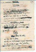 manoscrittomoderno/ARC5IC1/BNCR_DAN15623_138
