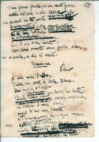 manoscrittomoderno/ARC5IC1/BNCR_DAN15624_139