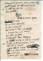 manoscrittomoderno/ARC5IC1/BNCR_DAN15625_140