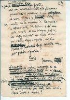 manoscrittomoderno/ARC5IC1/BNCR_DAN15627_142
