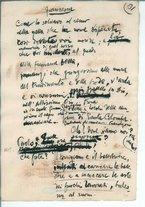 manoscrittomoderno/ARC5IC1/BNCR_DAN15628_143