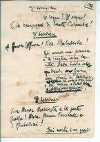 manoscrittomoderno/ARC5IC1/BNCR_DAN15629_144