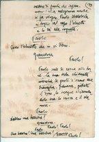 manoscrittomoderno/ARC5IC1/BNCR_DAN15630_145