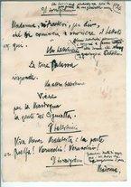manoscrittomoderno/ARC5IC1/BNCR_DAN15631_146