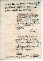 manoscrittomoderno/ARC5IC1/BNCR_DAN15632_147