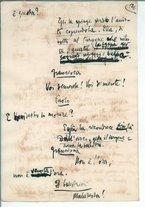 manoscrittomoderno/ARC5IC1/BNCR_DAN15633_148